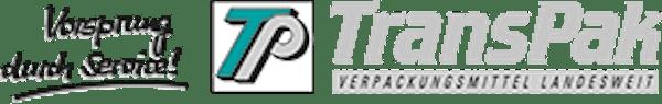 Logo von TransPak Schweiz AG