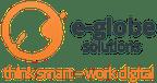 Logo von e-globe solutions