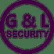 Logo von L-Security Sicherheitsdienst