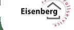 Logo von HGS-Eisenberg e. Kfm.