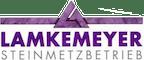 Logo von Steinmetzbetrieb Lamkemeyer KG