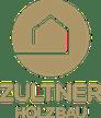 Logo von Zimmerei Zultner GmbH & Co. KG
