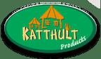 Logo von Original Woodart Products UG (haftungsbeschränkt)