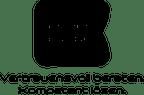 Logo von röntgen bender GmbH & Co. KG