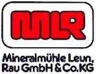 Logo von PMCtec GmbH