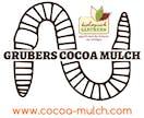 Logo von Grubers Cocoa Mulch e.U.