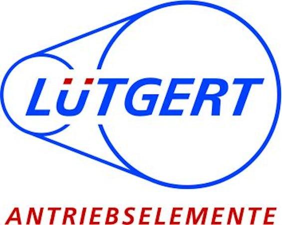 Logo von Lütgert & Co GmbH