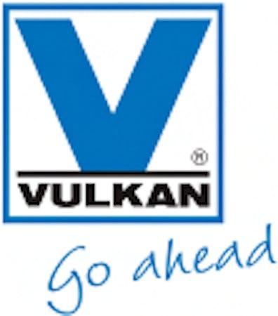 Logo von Vulkan Inox GmbH
