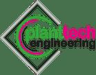 Logo von Planttech Engineering GmbH