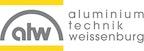 Logo von Aluminium Technik Weißenburg GmbH