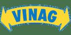 Logo von Vinag-Transporte