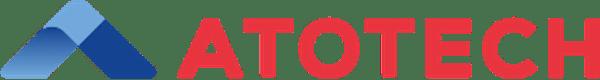 Logo von Atotech Deutschland GmbH
