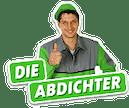 Logo von Markus Wischnat Bauunternehmen GmbH