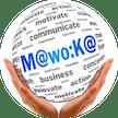 Logo von Mawo:Ka Social Media und Mobile Marketing