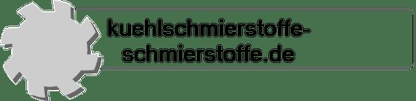 Logo von Günter Kasel Handelsvertr/Vertrieb