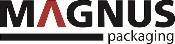 Logo von MAGNUS Handels-GmbH