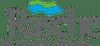 Logo von Rasche GmbH