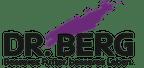 Logo von Dr. Berg Tiernahrung GmbH