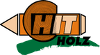 Logo von HIT Holzindustrie Torgau OHG