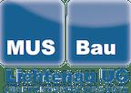 Logo von Akustikbau