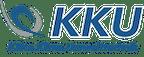 Logo von Kälte-Klima-Umwelttechnik GmbH