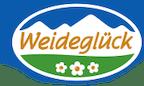 Logo von Milchwerke Schwaben e.G.