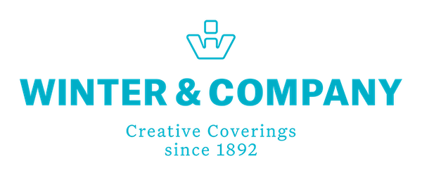 Logo von Winter & Company AG