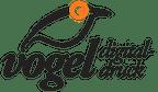 Logo von Vogel-Digital Inh. Martin Vogel
