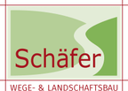 Logo von Walter Schäfer Wege- & Landschaftsbau