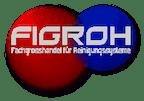 Logo von Figroh OHG