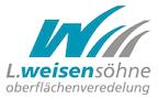 Logo von L. Weisen Söhne GmbH & Co. KG