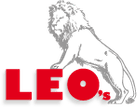 Logo von Wilhelm Leo´s Nachfolger GmbH