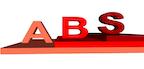 Logo von ABS Bautenschutz GmbH & Co. KG