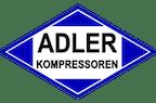 Logo von Adler Kompressoren GmbH