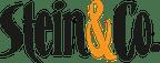 Logo von Stein & Co gmbh