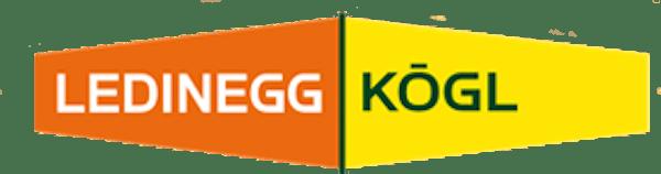 Logo von Kögl GmbH