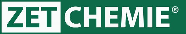 Logo von ZET-CHEMIE GmbH