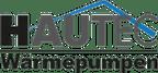 Logo von Hautec Haustechnik GmbH