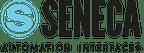 Logo von SENECA S.R.L.
