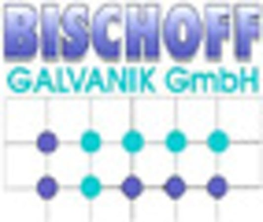 Logo von Oskar Bischoff Galvanik GmbH