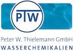 Logo von Peter W. Thielemann GmbH
