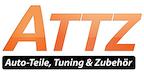 Logo von ATTZ Universal Allround Service, Auto, Karosserie und Ersatzteile