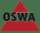 Logo von Oswa Wäge- und Anlagentechnik Osnabrück GmbH