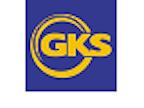 Logo von GK Sondermaschinenbau GmbH GB PILTZ Systeme