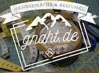 Logo von ANHADOH OHG