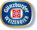 Logo von Radbrauerei Gebr. Bucher GmbH & Co. KG