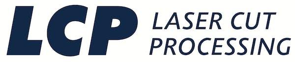 Logo von LCP Laser-Cut-Processing GmbH