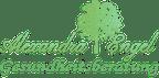 Logo von Alexandra Engel Mobile Wellnessmassage