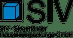 Logo von SIV Siegerländer Industrieverpackungs GmbH