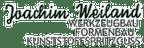 Logo von Joachim Weiland Werkzeugbau GmbH & Co.KG